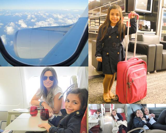389fe576b Miami Orlando com família!! - Silvia Braz