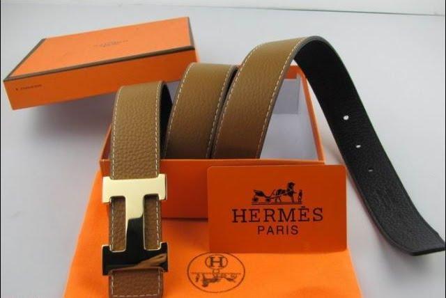 926e9e16958 Bolsa de valores  Quanto custa cinto Hermès        - Silvia Braz