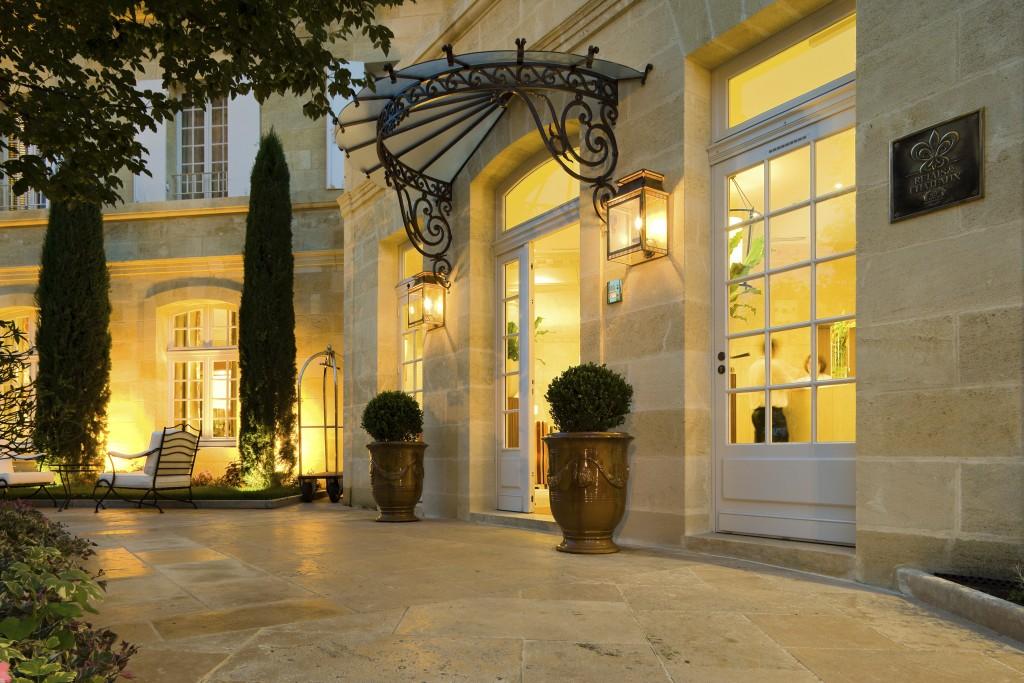 Hostellerie-Plaisance-St-Emilion2 (1)