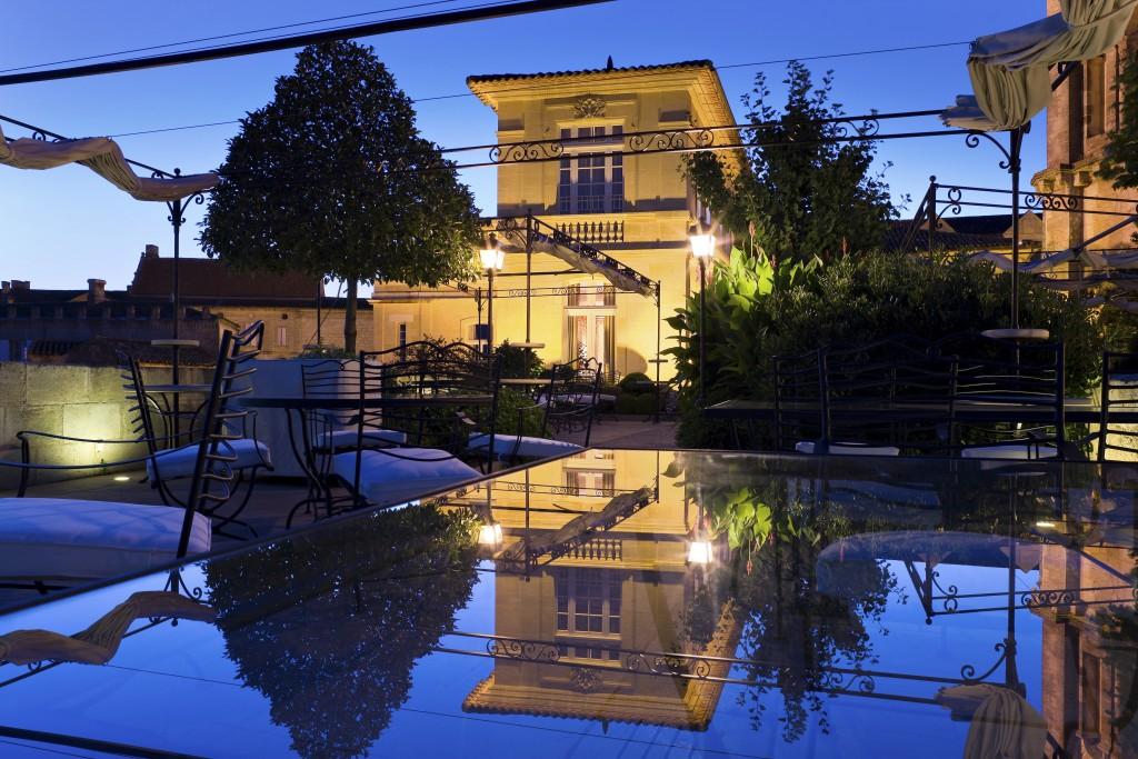 Hostellerie-Plaisance-St-Emilion3