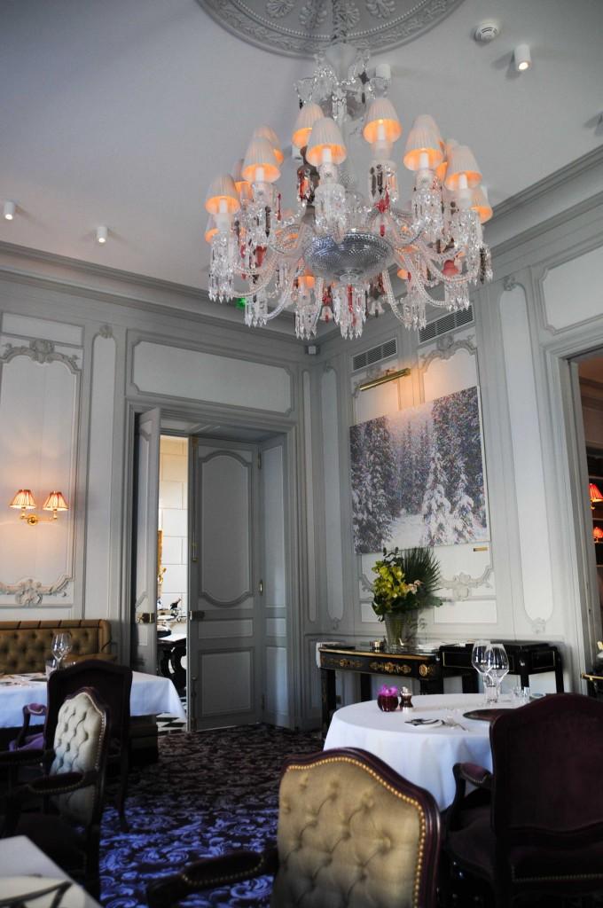 La-Grande-Maison-Bordeaux-5
