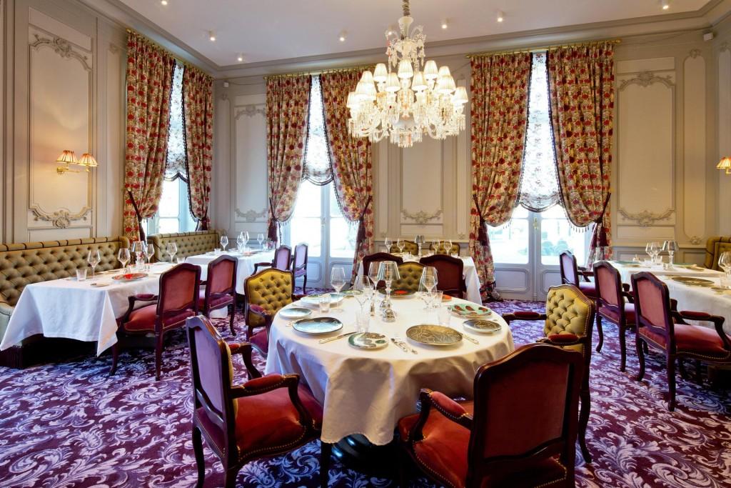 boutique-hotel-La-Grande-Maison--Restaurant-1-4-3-2
