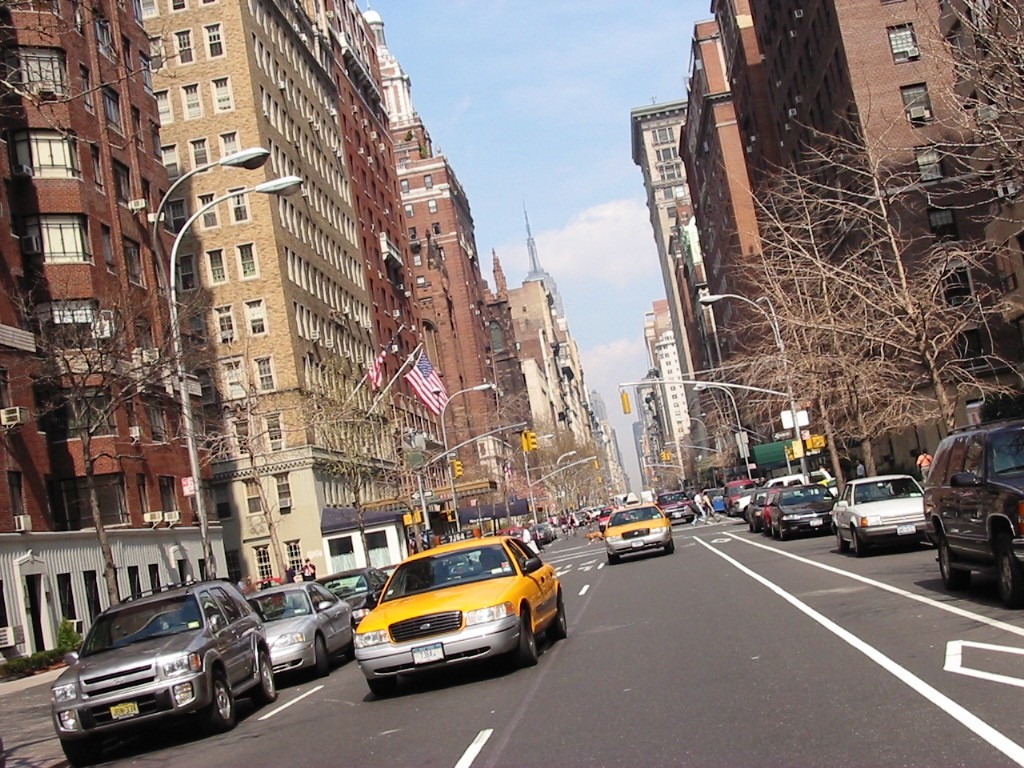 fifth_avenue1