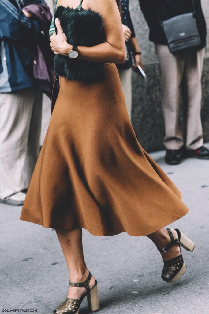 new_york_fashion_week-spring_summer-2016-street-style-midi_skirt-790x1185