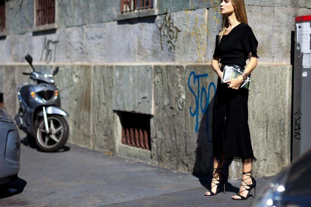 shotbygio-george-angelis-milan-fashion-week-spring-summer-2016-street-style-6734