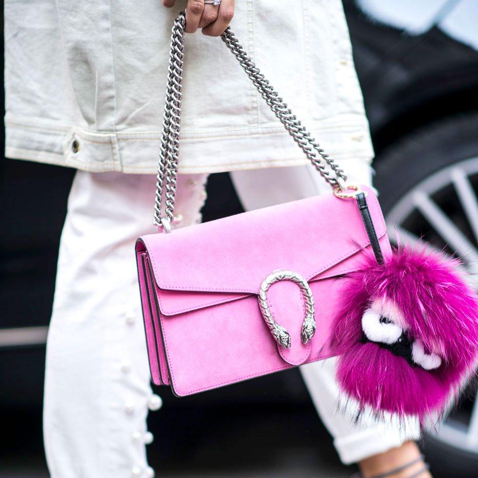 street-style-shoes-bags-milan-fashion-week-spring-2017
