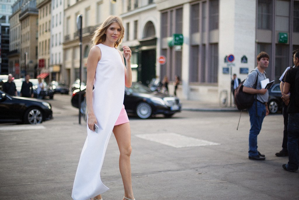 celebrities_street_style_semana_alta_costura_paris_julio_2015_606832289_1200x