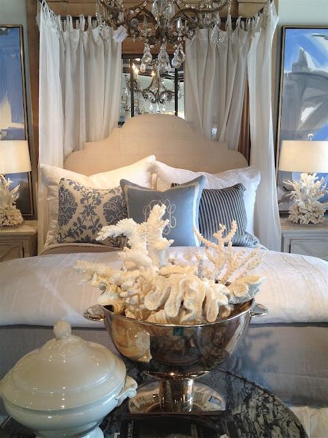 Sensational Arquivos Decoracao Silvia Braz Largest Home Design Picture Inspirations Pitcheantrous
