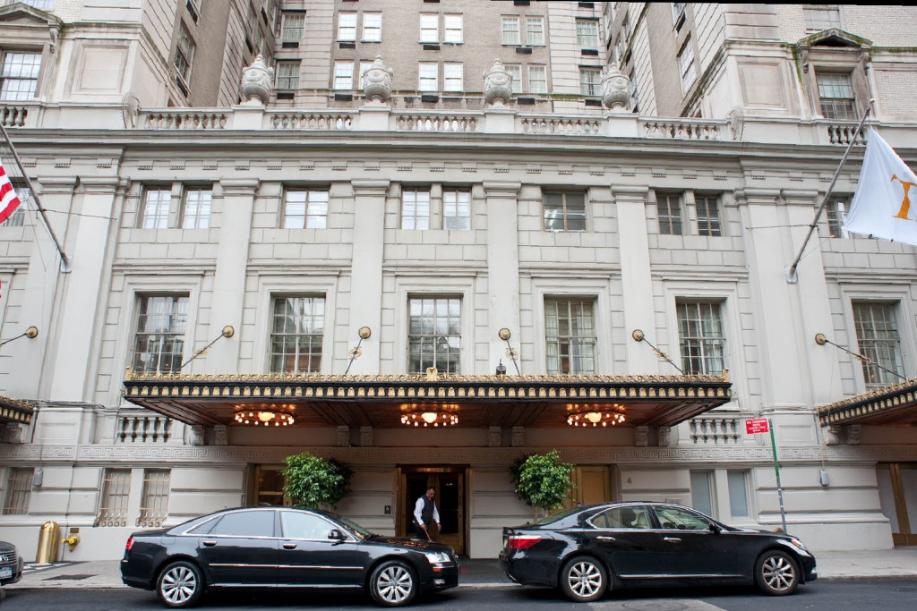 capa-the-pierre-hotel-nova-york-e-voce