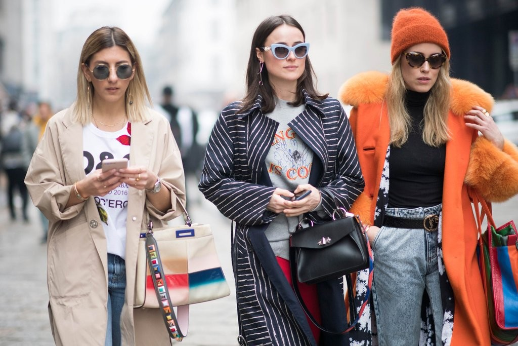 Street-Style-Pictures-From-Milan-Fashion-Week-Fall-2017