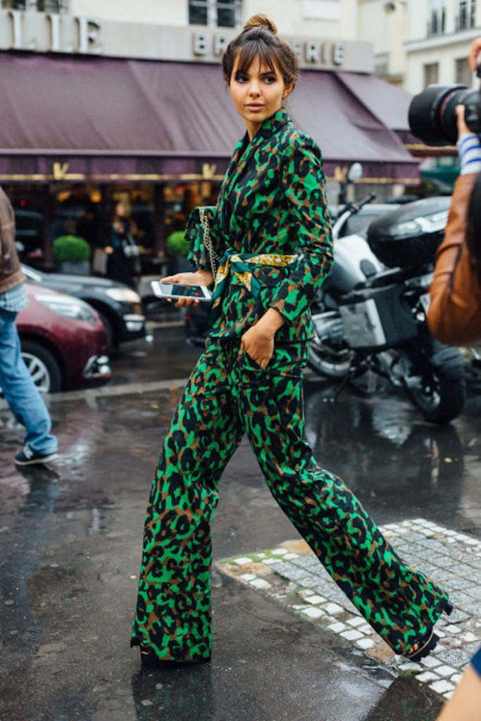 prefall-streetstyle-inspo-couture-fall-2016-Total-look-print