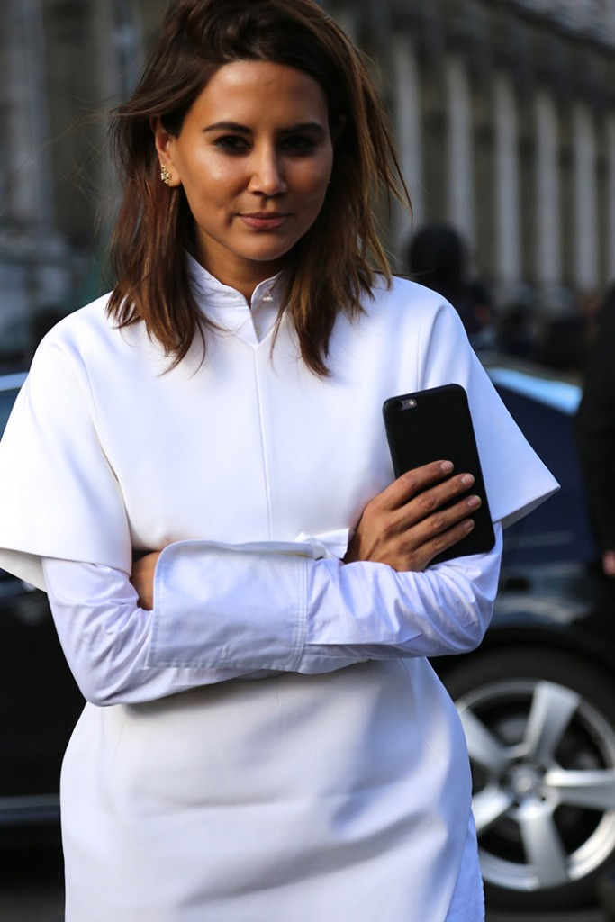 paris-fashion-week-street-style-22