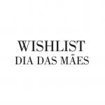 silvia wishlist