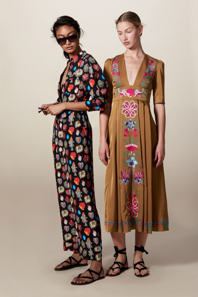 03-temperley-resort-18
