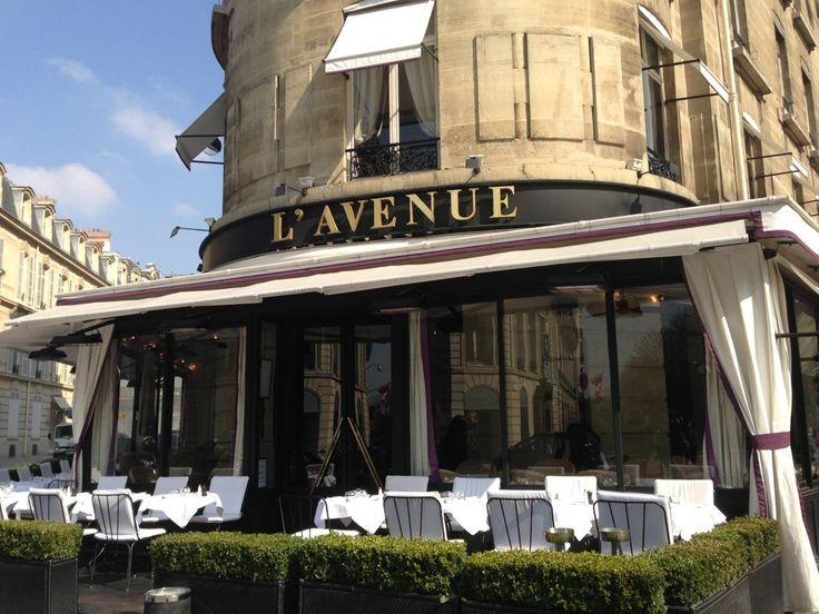 729820f08123846e9094f82b509a7ee3--avenue-montaigne-voyage-paris