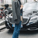 79c3b95b50cc62242eb114848e503389--vintage-street-styles-paris-style
