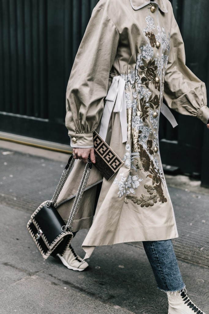 Milan_Fashion_Week_Fall_2017-MFW-Street_Style-Fendi-Max_Mara-Emilio_Pucci-133-1800x2700