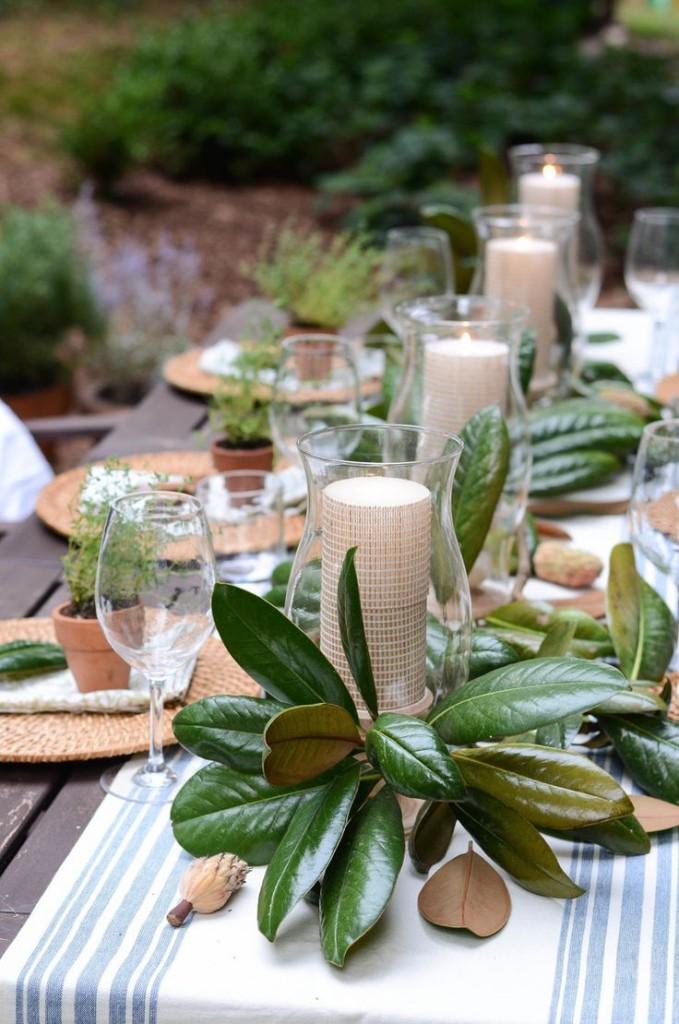 c449eb241d0e57e4e47676409a1751be--outdoor-thanksgiving-thanksgiving-table-settings