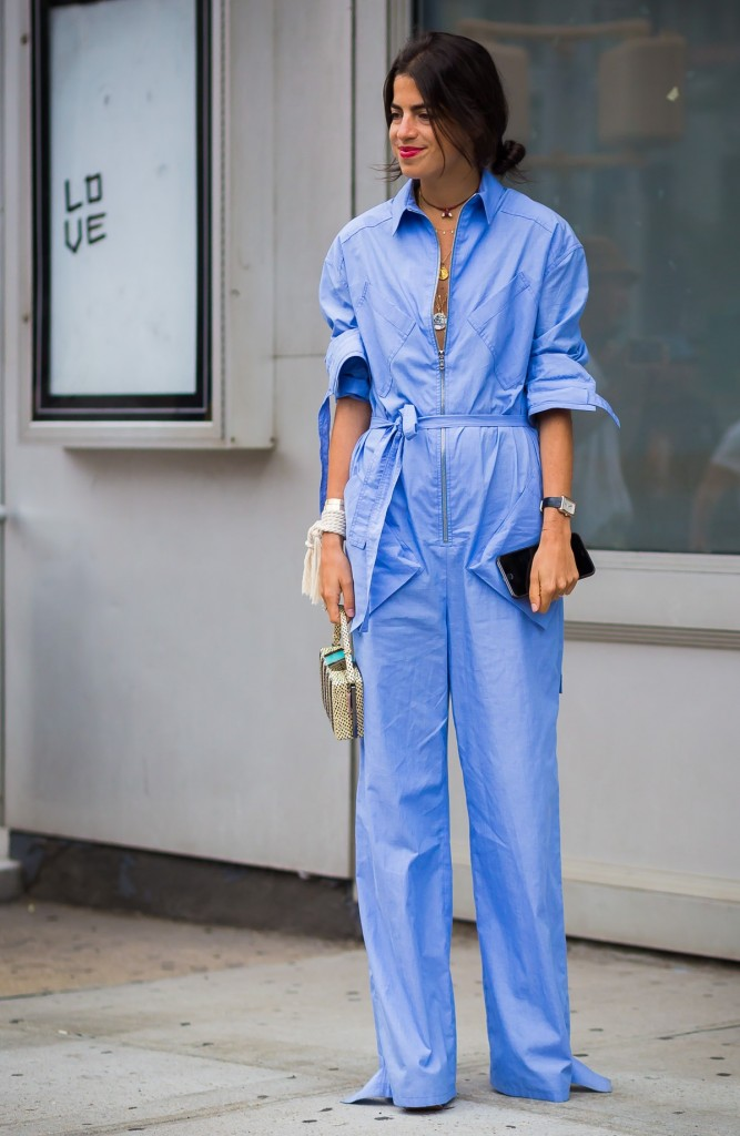 Leandra-Medine-Man-Repeller-by-STYLEDUMONDE-Street-Style-Fashion-Photography_MG_5021