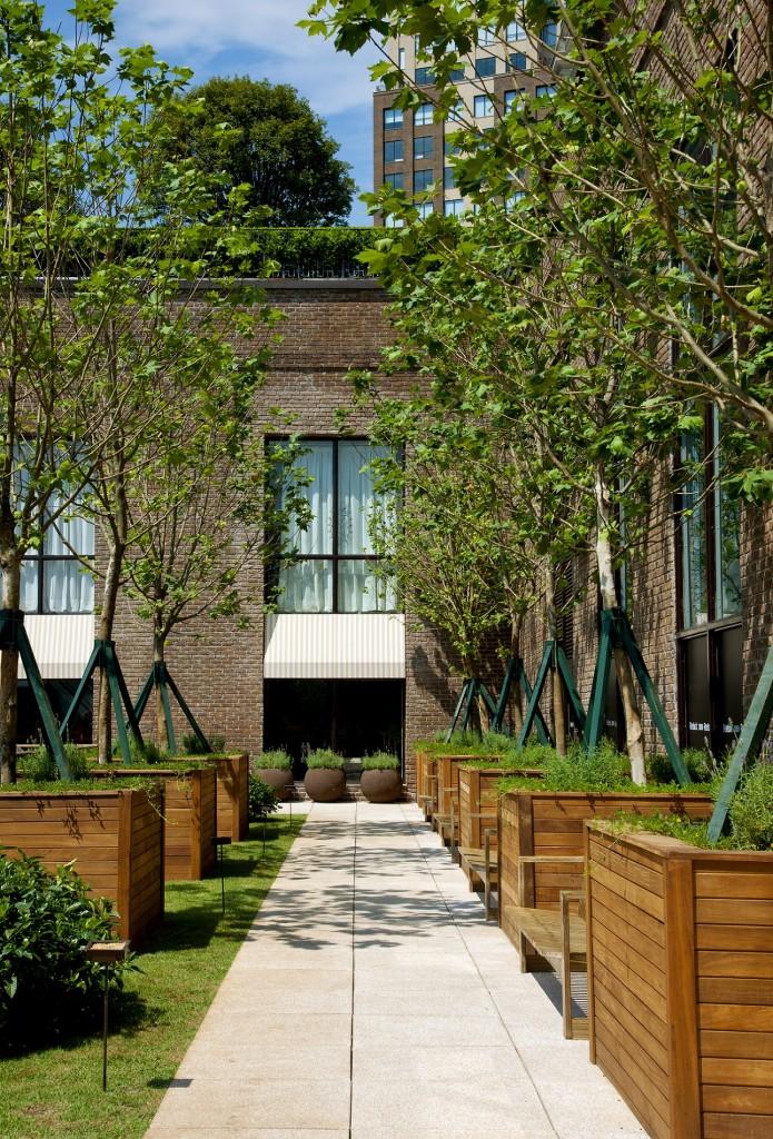ONDV_Cases_Shopping_Cidade_Jardim_Jardim_Externo_4