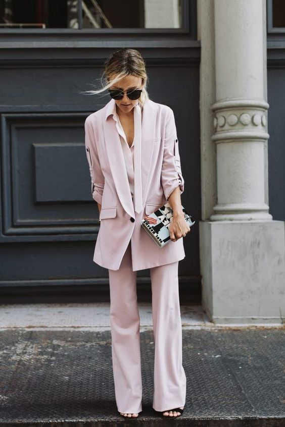 street-style-pantsuits-27