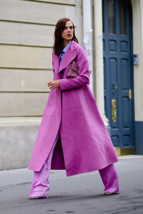 street-style-paris-verao-2018-2