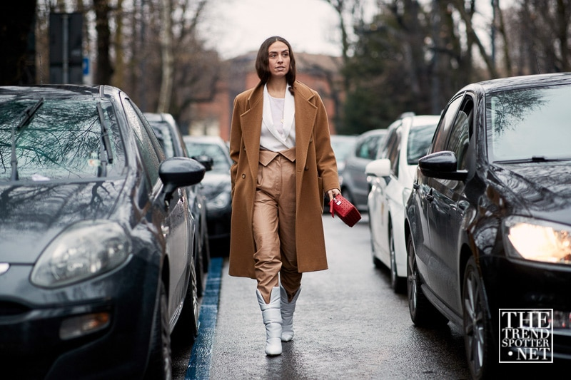 Milan-Fashion-Week-AW-2018-Street-Style-Women-111