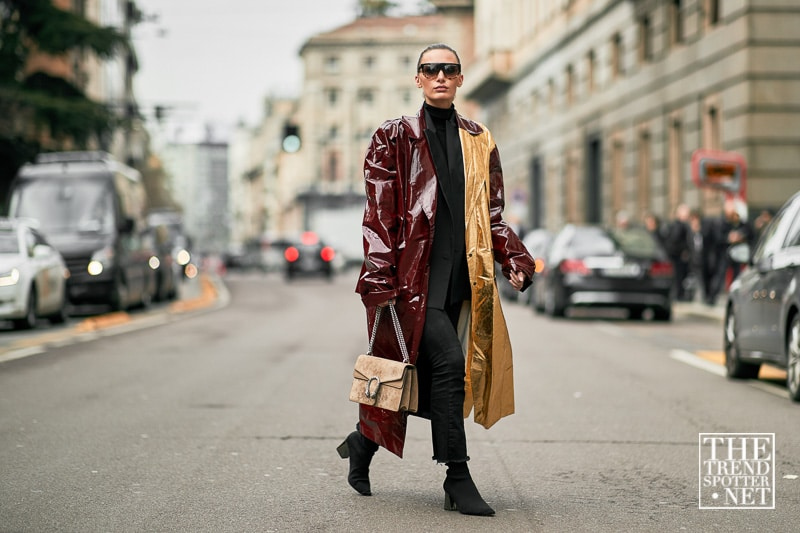 Milan-Fashion-Week-AW-2018-Street-Style-Women-135