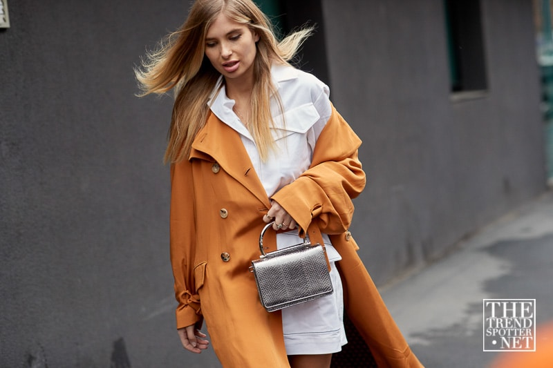 Milan-Fashion-Week-AW-2018-Street-Style-Women-82